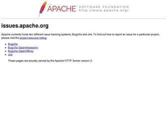 40cfa4dd17fd8f9927dcc1bb9cef280f5472aa8e.jpg?uri=issues.apache