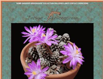 40d0592ff636504a81692dfb472c099f0a7926f5.jpg?uri=tucson-gardener