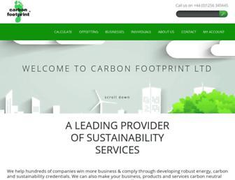 40d0b2b2cd13c348199abe66b069caceb7661f03.jpg?uri=carbonfootprint