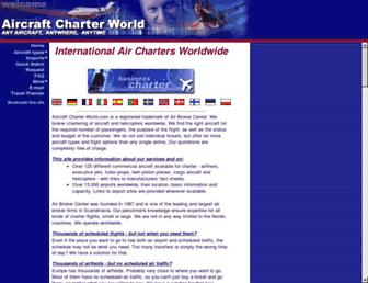 40d1d7395052d21aa01e8561d85389f1557f18d3.jpg?uri=aircraft-charter-world