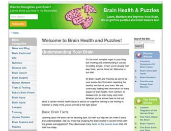 40d55688cb054197b20b5a3e3553c17659c1593a.jpg?uri=brainhealthandpuzzles