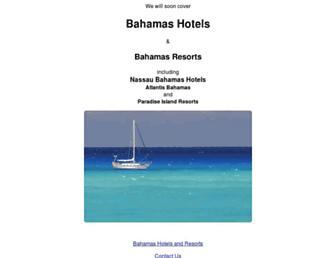 40d632073c4098ebd82858302a72576a1d1da2f7.jpg?uri=bahamas-hotels-and-resorts