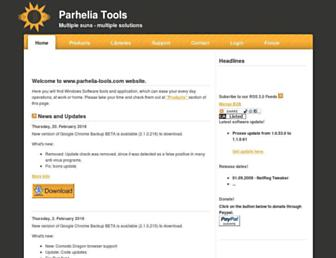 40d98e8f545bcafb938cbac91f3c7983d05f654b.jpg?uri=parhelia-tools
