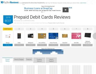 40dd9a6d15c5f9f3b93770dbc9a28c9cb8c15195.jpg?uri=prepaid-debit-cards-review.toptenreviews