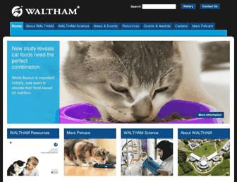 40de6e18bb7553487f6afb06897e3cf78e2aead1.jpg?uri=waltham