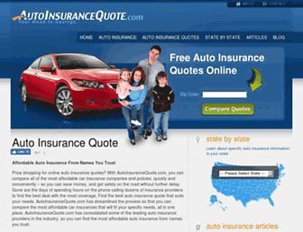 40de7912055cbf527892d90a398bc94fa7bba232.jpg?uri=autoinsurancequote