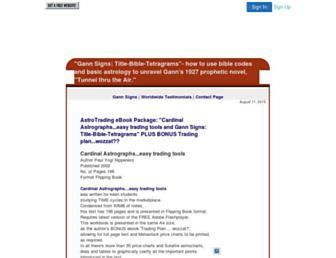 40e225a80258a4f911a507ba99b7a396f6b65868.jpg?uri=easy-trading-tools.00cd
