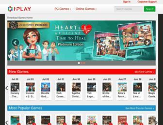 40e330673931e5e50f141cf2c3aceeb504884c1f.jpg?uri=playgames.virginmedia