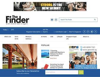 40e7ad92ece33702cf1215ac82b5d9a5beccd067.jpg?uri=thefinder.com