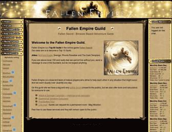 40f3a90dc95c9c1345d62ad5ebb1a8dfe0d10ecf.jpg?uri=fallen-empire.wzarlon