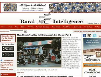 40f44503c3e44e37578071738d780ef8dd917d79.jpg?uri=ruralintelligence