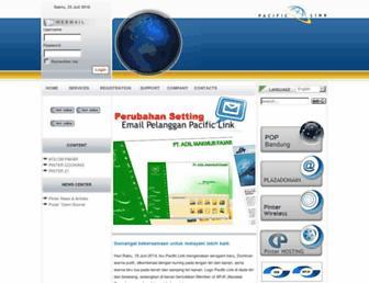 40f4adb3dd199877b6189047ebcf9cf24254f0d9.jpg?uri=pacific.net