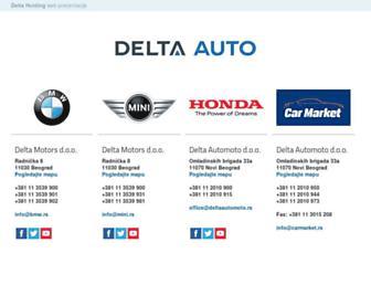 40f989564b7faf7d80a6a0d41d562a71543f8de1.jpg?uri=deltaauto