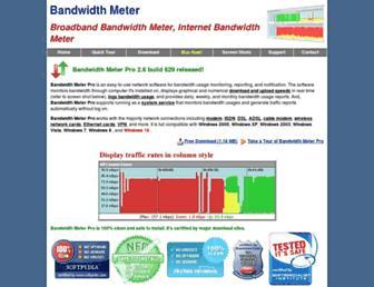 40fb15827699043e91b979a17b8ea55ca009f15c.jpg?uri=bandwidth-meter