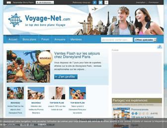 41042e9f00328de71337a3e2f70570e2037b1db1.jpg?uri=voyage-net