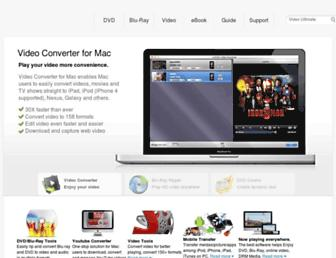 imelfin.com screenshot