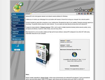 4105b4459f87f441ddd47379fd059a8f359c2301.jpg?uri=webcamxp