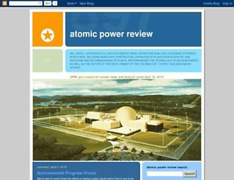 410bd0978c0929c2898332fa68c02bc1745a8535.jpg?uri=atomicpowerreview.blogspot