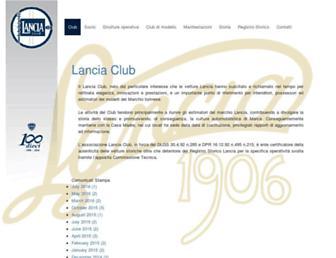 4112a26962f8aaa98fa103ff4868c64c8c12f580.jpg?uri=lancia-club