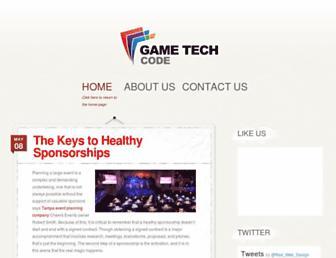 4113653fa444383f6e86cae9db7f9d543071b5f7.jpg?uri=game-news