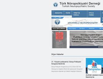 41153da3a99979686b8f5d01e40e92c75dd2ee3f.jpg?uri=turknoropsikiyatri