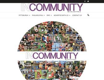 411a91d730856c3c424dadfbb9a3b158ccfb8f62.jpg?uri=incommunitymagazines