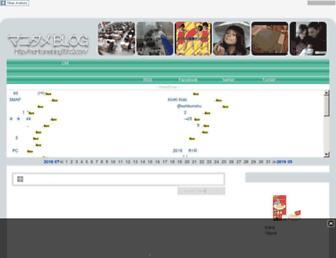 411c11bd805461c03a4cf6135400f8dda988269a.jpg?uri=manitame.blog115.fc2