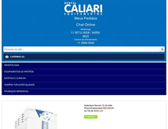 411dd18453ab78e6daf392b755d83ea3d9203d83.jpg?uri=dentalcaliari.com