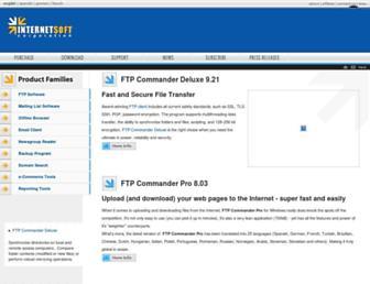 4124fba6c9f891c1275986df0229b96f2d3402db.jpg?uri=internetsoftcorp