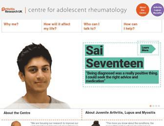 41251f66028101fa70cb2f1be631e6a395326e24.jpg?uri=centre-for-adolescent-rheumatology