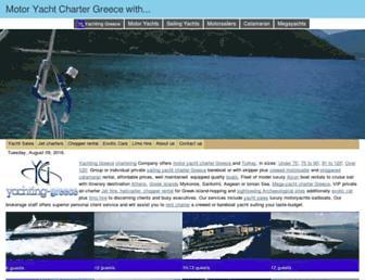 412d21f4e654190f1554a1ad1fd347356a2e45f2.jpg?uri=yachting-greece