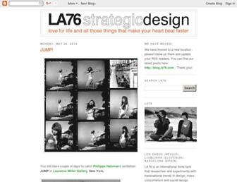 412d8921d819a476c47e2eb6055f31cdd221c831.jpg?uri=la76strategicdesign.blogspot