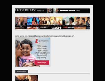 anyguitarchords.com screenshot