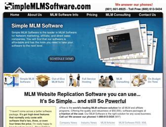 4130c09f913cb14d406c8a5186ee4cbffc090a87.jpg?uri=simplemlmsoftware