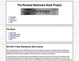 41336ed8c3078572c414ff990a5075244394ca94.jpg?uri=slackbook