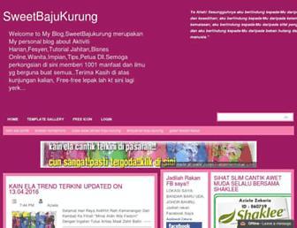 4135d54ea289c4c66be4aeeecb8a2814c9cc15be.jpg?uri=sweetbajukurungcollection.blogspot