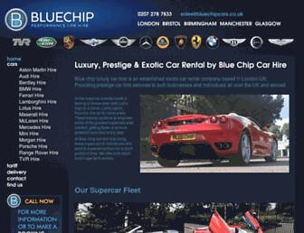 41405ee69686c6f6e9a280a394892b7fe6f065d7.jpg?uri=bluechipcarhire.co