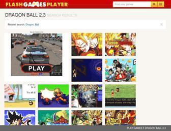 4140f454654507122bab350ce38808843c6bfc34.jpg?uri=dragon-ball-2.3.flashgamesplayer