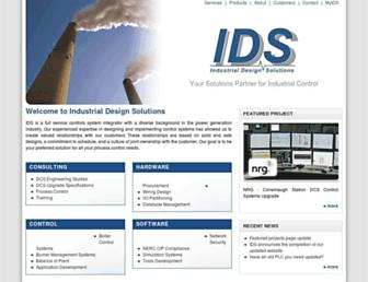 idspower.com screenshot