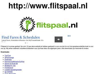 41454bd83a80c7137c7446ecf8dcc6b56ac1e323.jpg?uri=flitspaal