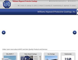 41460168dd6145b768bae0ac4877ecab51ae88a0.jpg?uri=williams-hayward