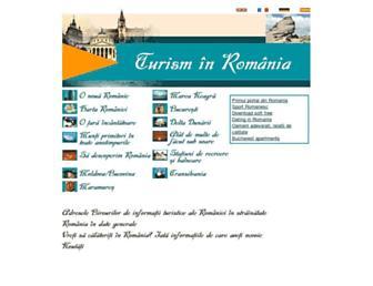 4148f3bddb6544a854a09719f4bd1e78d8146e18.jpg?uri=turism
