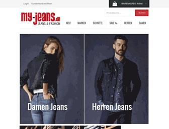 414daa290db709b0da37639ee0875c3137a97b14.jpg?uri=my-jeans