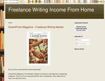 4153e8c2b3c737e5121c05b77358389004eb3298.jpg?uri=ravens-writing.blogspot