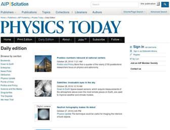 415abab08a1308839a162fb1e6260aec37ad8ae7.jpg?uri=blogs.physicstoday