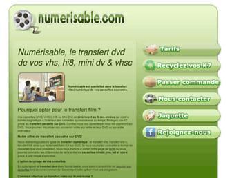 415bc3d45e02966852ce38f86adaf9a5500ada92.jpg?uri=numerisable