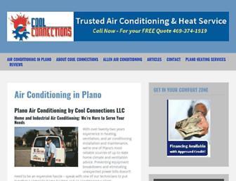 4161d0f1a3698d3896fcba835f943057e1ba1c19.jpg?uri=plano-airconditioning
