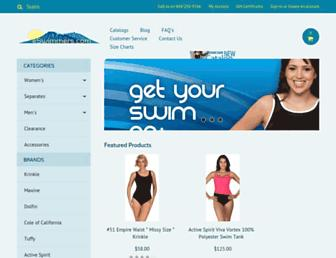 4167c126cd1d4c34513dba82c564a226d23aef91.jpg?uri=eswimmers