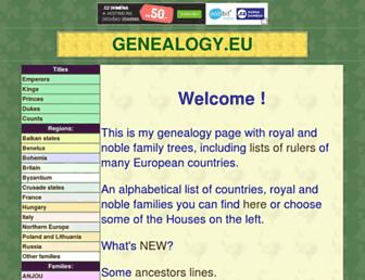 41729007fd180c56f85ecd8c4f719e6ba991ea90.jpg?uri=genealogy.euweb