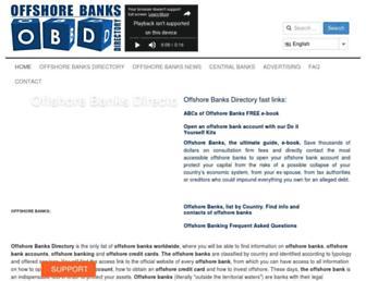 4174e5c4323ba6d5367ba3138a0fc50fdc76639b.jpg?uri=offshorebanksdirectory